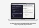 MenuettoV1.0 Mac版