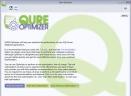 Qure Optimizer(数据优化工具)V2.7.0.2151 破解版