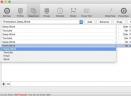 FindFocusV1.0.24 Mac版