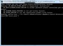 Airtest IDEV1.2.0 官方版