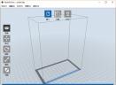 FlashDLPrintV1.0.0 官方版