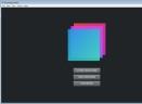 Bootstrap StudioV4.1.2 官方版