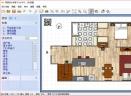 家居设计专家V9.5.4.612 中文免费版