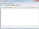jTessBoxEditor(配套训练工具)V1.5 官方版