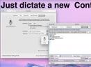 WhoDoV1.0 Mac版