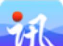 里讯浏览器V6.0.0.5 官方版