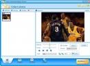Video Slideshow Maker Deluxe(幻灯片制作软件)V4.1.0.0 免费版