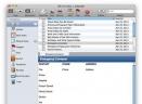 SOHO NotesV9.3.5 Mac版