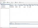 Active Partition Recovery(磁盘恢复工具)V18.0.3 免费版