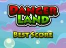 危险的土地