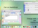 AmbiLauncherV1.4.2 Mac版