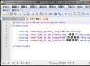 App语言包处理工具V1.0 官方版