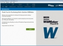 Quicken WillMaker Plus(财务管理软件)V19.5.2429 免费版