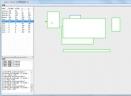 python Tkinter GUI可视化助手V0.2 免费版