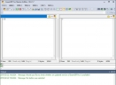 ExamDiff Pro Master Edition(文件比较编辑工具)V10.0.1.7 免费中文版