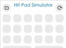 Hit Pad Simulator(打击垫模拟器)V1.601.103.4625 免费版