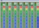 MX8调音台V1.0 官方版