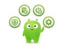 360眼睛卫士单文件版V1.0.0.1009 绿色版