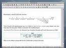TeXmacsV1.99.9 Mac版