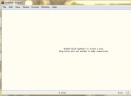 Scapple(思维导图软件)V1.0.0 官方版