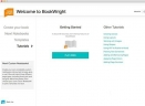 BookWrightV1.3.5 Mac版