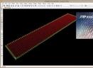 CSI SAP2000(结构分析设计软件)V20.2.0 免费版