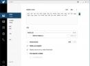 Icaros Shell Pro(五分3DWin dows资源管理器)V3.1.0 免费版