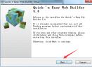 Quick n Easy Web BuilderV1.0 官方版