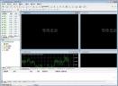 Ava metatrader(AvaStocks美股交易软件)V4.0.0.1170 官方版