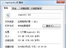 napmontr.dll官方版