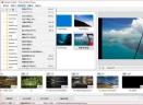 PicturesToExe Deluxe(幻灯片制作软件)V9.0.22 中文版