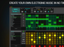 Mix Up StudioV3.1.2 Mac版