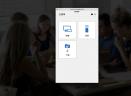 Vision ExchangeV1.0 Mac版