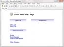 Rons EditorV3.29 官方版