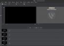 Telestream Wirecast Pro(直播剪辑工具)V12.0.0 中文版