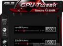 ASUS GPU TweakV2.8.3.0 官方中文版