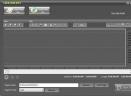 FreeTrim MP3(MP3音频文件编辑器)V5.6 官方版