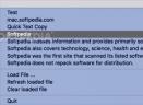 Quick Text CopyV1.4 Mac版