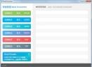 Neat Converter(电子书格式转换器)V2.1.0 官方版