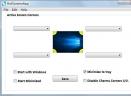 HotCornersApp(触发角软件)V1.5 官方版
