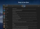 TypeAppV0.10.25 Mac版