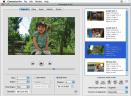 Cinematize ProV3.05 Mac版