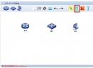 lito模拟器V1.5.2 官方版