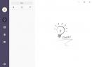 Ideanote(语音便签软件)V1.2.0 官方版