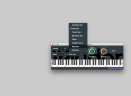 VindorPlayerV1.0 Mac版