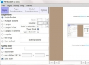PdfBooklet(pdf打印小册子)V3.0.6 官方版
