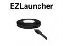 EZLauncher软件V2.0.0.100 官方版