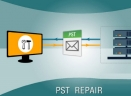 IGEO pst repairV1.0 官方版