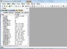 HaiwellHappy(海为plc编程软件)V2.2.5 官方版