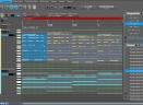 RapidComposer(音乐创作软件)V3.5 免费版